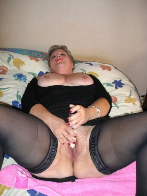 Stefy milf escorts Lake Shore, MD